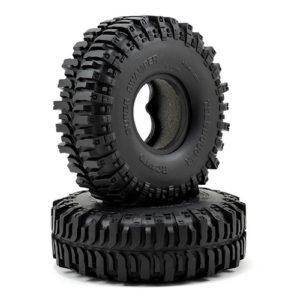 1.9 Interco Super Swamper TSL/Bogger Scale Tire