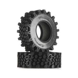1.9 – Krypton 1.9 Scale Tires