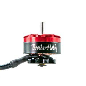 BrotherHobby R3 1103 – 8000KV