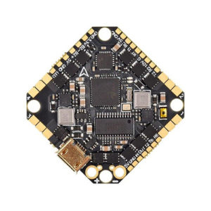 Toothpick F722 2-6S AIO Brushless Flight Controller 35A(BLHeli_S