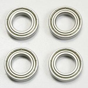 Tamiya – NDF-01 2112 Ball Bearings