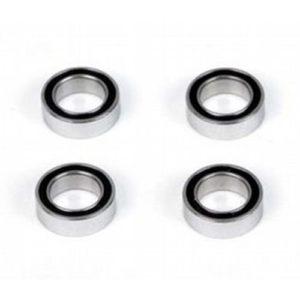 Tamiya – 850 Sealed Bearings