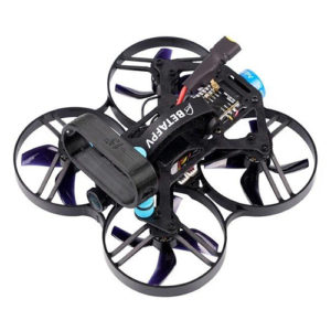 Beta85X V2 Whoop Quadcopter