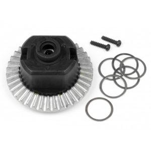 HPI – Gear Set Reverse Module – SAVAGE