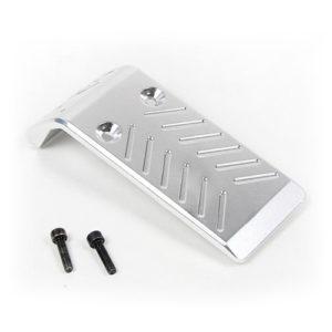 Baja – Alluminium Front Bumper plate