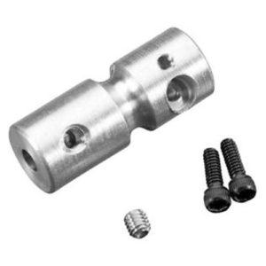 Minimono – Motor Coupler