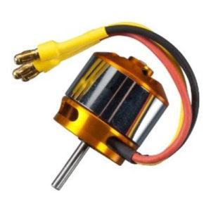 Minimono – Brushless Motor 28-35-2200kV