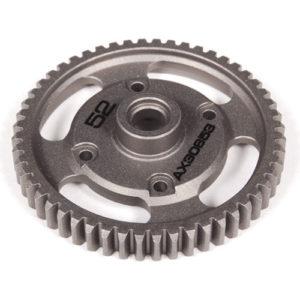 Axial – Steel Spur Gear 32P 52T