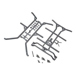Axial – 1/10 Scale Roll cage