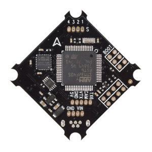 BETA F4 2S Brushless Flight Controller – V2 FOR WHOOP