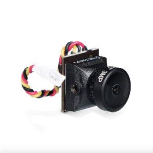 BETA PFV Customized EOS2 FPV Camera NTSC – 16:9 Ratio