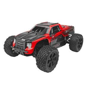 Blackout™ XTE Truck 1/10 Scale Electric – 4WD