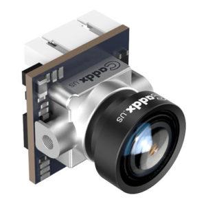 Caddx Ant Nano Cam 1200TVL