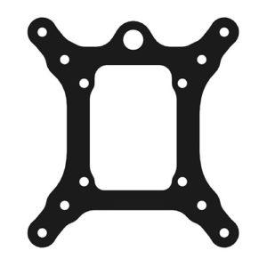 Catalyst Merica 5 inch – Top Plate