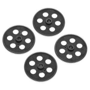 Gear Set – Vista UAV