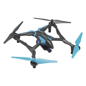 Vista UAV – Dromida Blue