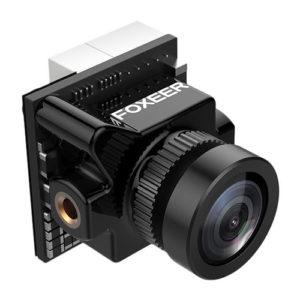 Foxeer Predator V3 Micro Camera