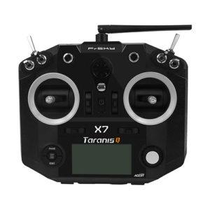 Transmitter – FrSky Taranis QX7 – ACCESS