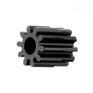 G-Made – 32 Pitch Hardened Steel Pinion