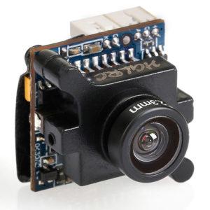 HGLRC XJB-ELF Camera