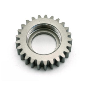 Team Losi – 25T Pinion High Gear – LST