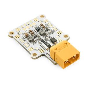 Lumenier 4Power + Plus PDB