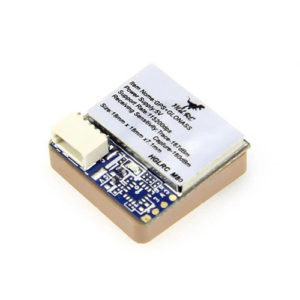 HGLRC M80 GPS for FPV Drone