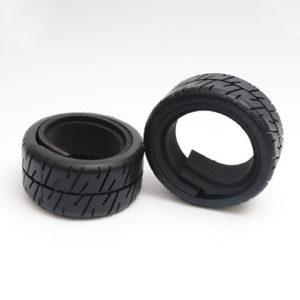 MCD – 142mm Rossa Tarmac Tyre Ultragrip Rally X4