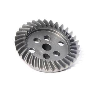 MCD – (New) Front Diff Crown Wheel Gear Z32 062010