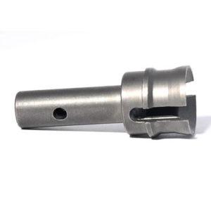 MCD –  Rear Axle