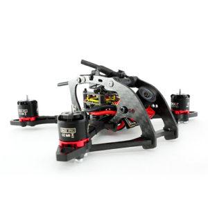 Massive Droner 2.5 inch