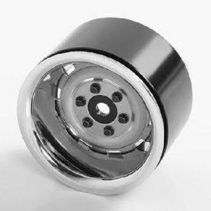 1.9 Beadlock Wheels – RC4WD RALLY