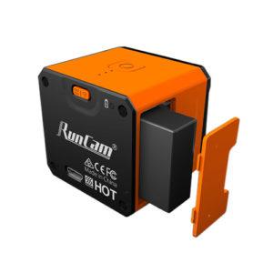Runcam 3S Battery