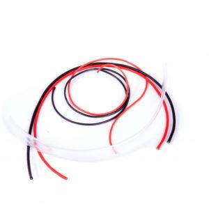 Silicon ESC Wiring Kit with Shrink Tube