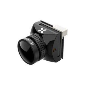 Foxeer T-Rex Micro 1500TVL 6ms Latency Super WDR FPV Camera