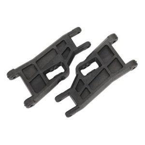 Traxxas – Front Suspension Arms