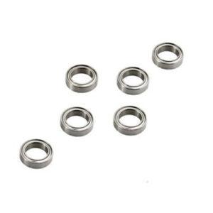 TW – Ball bearing φ15*φ10*4