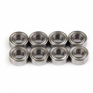 TW – Ball bearing φ10*φ15*4