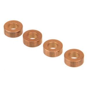 TW – Copper Bearing φ10*φ5*φ4