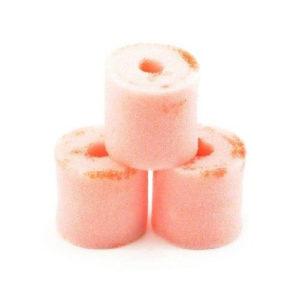 Traxxas – Air Filter – Pre Filter Foam Inserts