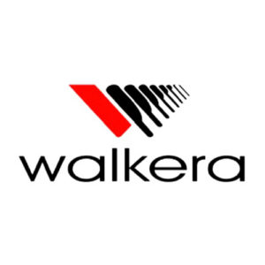 Walkera – Angle Axis of Empennage