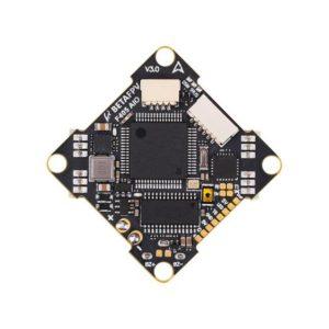 BETA – F405 2-4S AIO Brushless Flight Controller (BLHeli_S) V3
