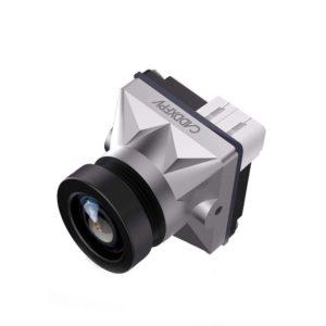 CADDX – Nebula Micro