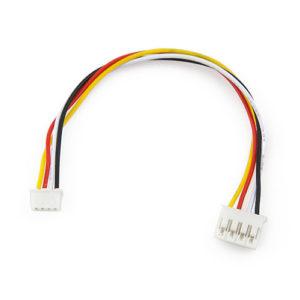 VTX 4P AV Cable
